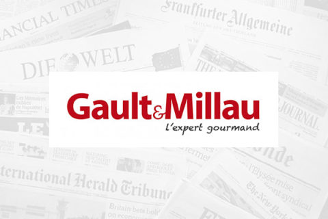presse-gault-millau